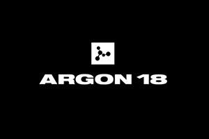 Argon 18 fietsen