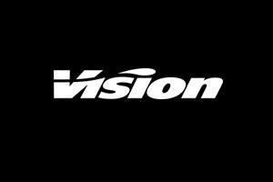 Vision wielen