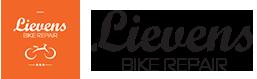 Specialist in Race en Triatlon fietsen