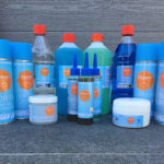 Fietsenmaker Lievens Bike repair is verdeler van Morgan Blue producten