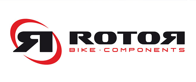 Fietsenmaker Lievens bike repair, verdeler van Rotor producten
