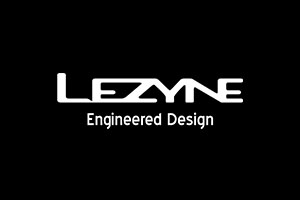 lezyne onderdelen bij Lievens Bike Repair - Kortrijk