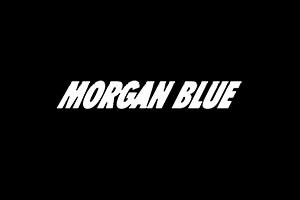 Morgan Blue onderhoudsproducten bij fietsenmaker Lievens Bike Repair te Kortrijk