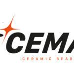 CEMA - hoogstaande keramische lagers, Ceramic Bearing - fietsonderdelen