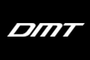 DMT - Fietsenwinkel - Kortrijk