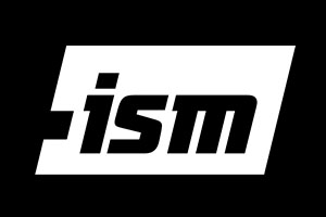 Fietsenwinkel - ISM zadels - Kortrijk