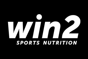 Fietsenwinkel - WIN2 sports nutrition