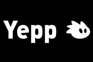 Fietsenwinkel - YEPP - Kortrijk