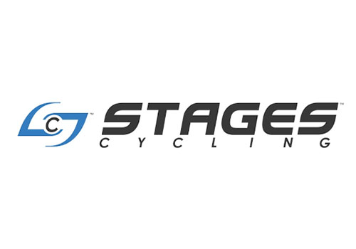 stages-cycling