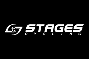 Stages - Fietsonderdelen